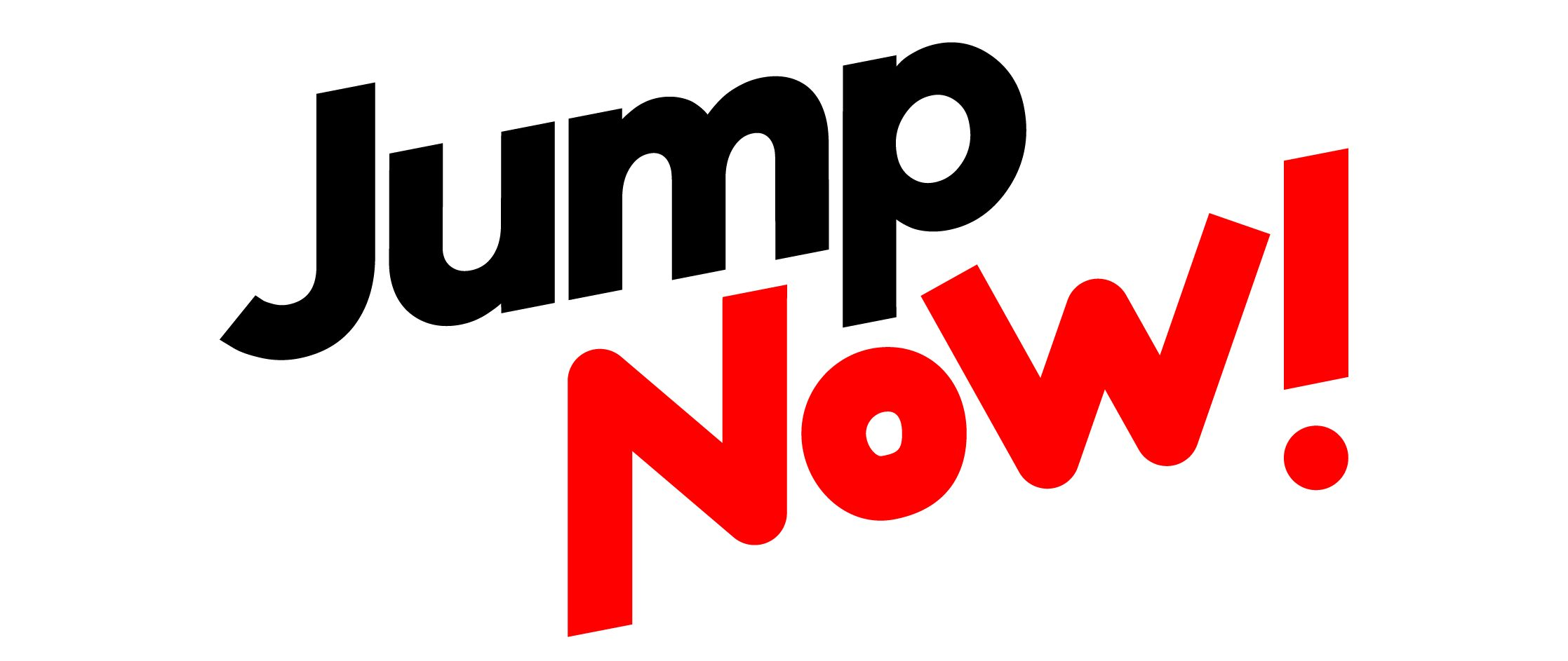 Jump Now – Park Trampolin – trampoliny Gniezno